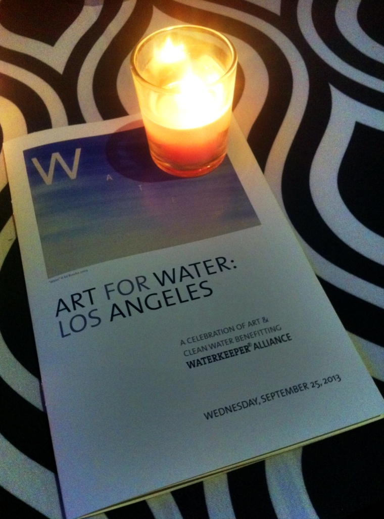 waterkeeper2013_5