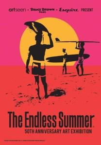 Endless_Summer_50th_ARTseen_v3