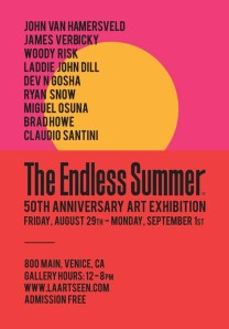 Endless_Summer_50th_ARTseen_v3_BACK