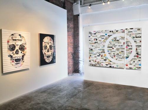 kostuik gallery featuring james verbicky vancouver 2017 _ 1
