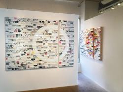 kostuik gallery featuring james verbicky vancouver 2017 _ 3
