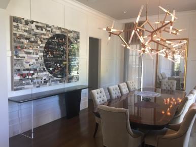 LRFA Verbicky Dallas Install 2017