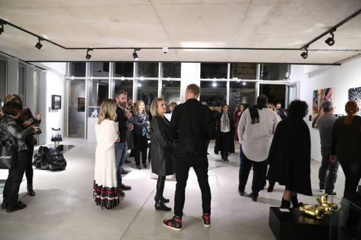 belvedere opening 2019 _ 1 verbicky