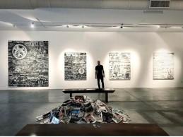 verbicky-ge-galeria-2018-mexico-1